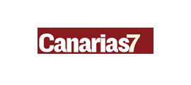 Canarias7