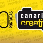 La exposición de CanariasCreativa.com estará en #SuperHeroes15