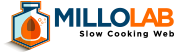 Millolab