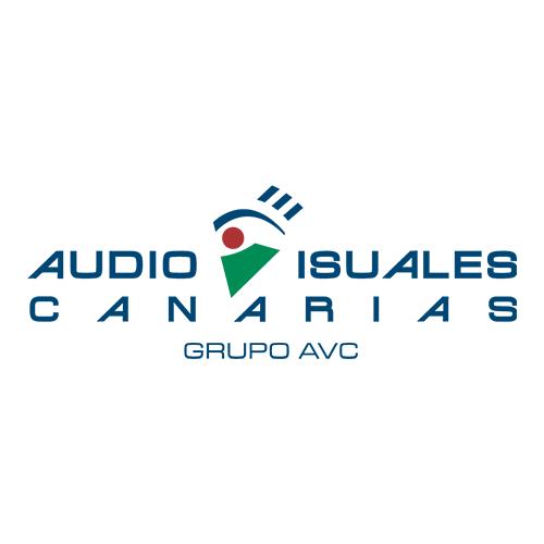 Audiovisuales Canarias
