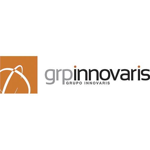 Grupo Innovaris