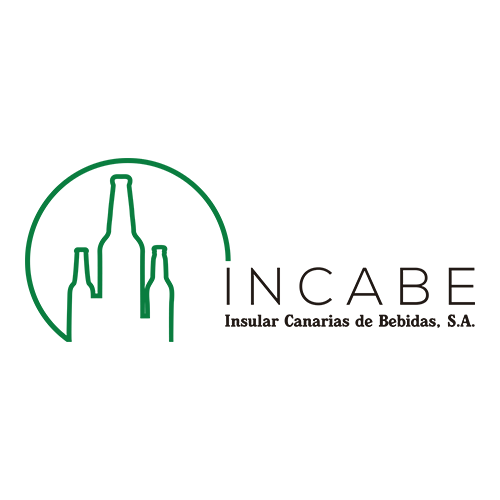 Incabe