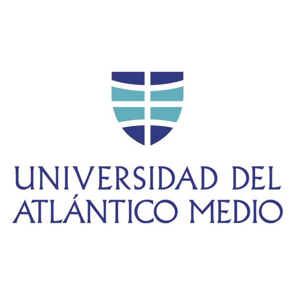 Unidam (Universidad del Atlántico Medio)