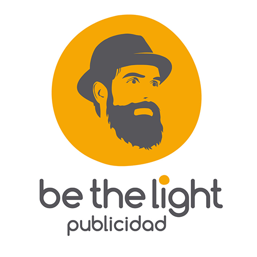 Be The Light Publicidad
