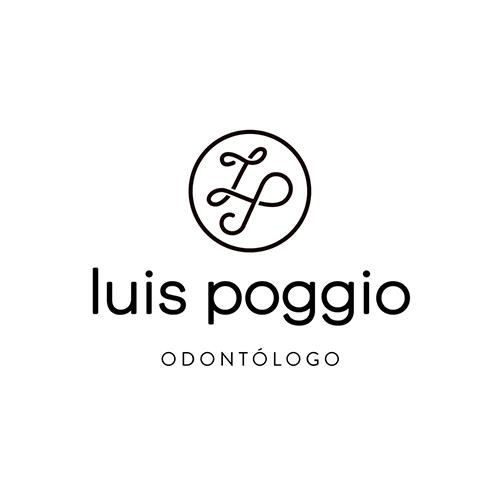 Luis Poggio Odontólogo