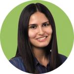 Sarah Santiago