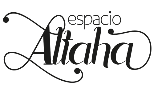 Espacio Altaha
