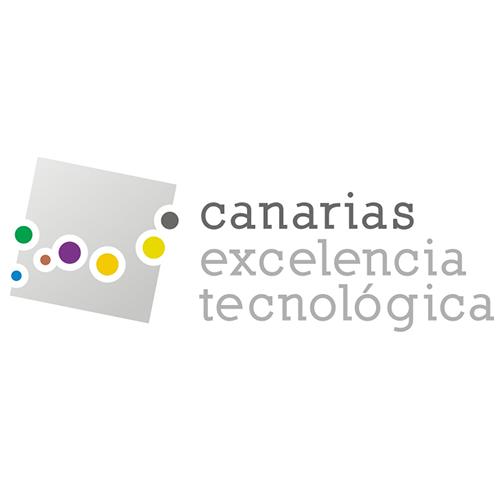 Canarias Excelencia Tecnológica