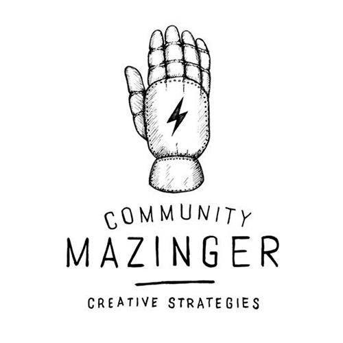 Community Mazinger