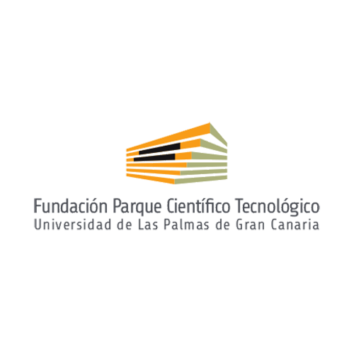 Fundación Parque Científico Tecnológico ULPGC