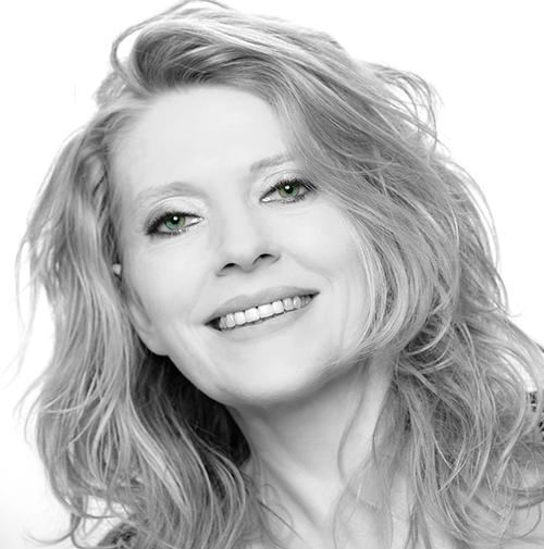 Françoise Beeken