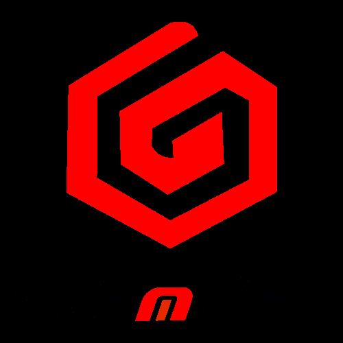 Logo de Glomber
