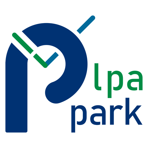 LPA Park