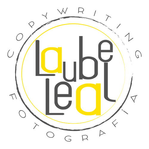 LaubeLeal