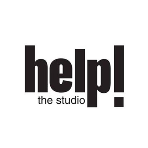 Help! The Studio