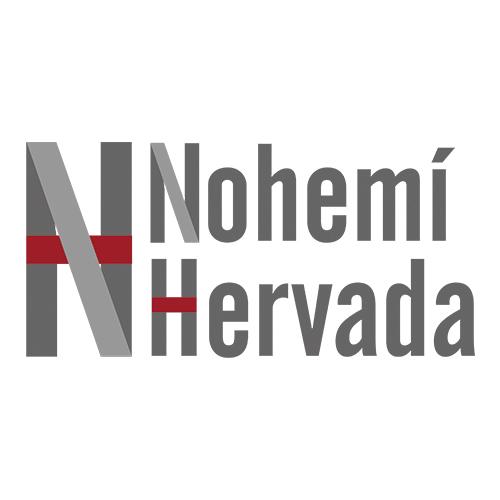 Nohemí Hervada