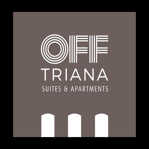 Off Triana