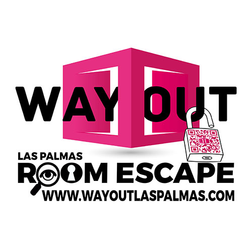 WayOut Room Escape Las Palmas